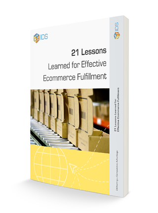 21 lessons learned for ecommerce.png