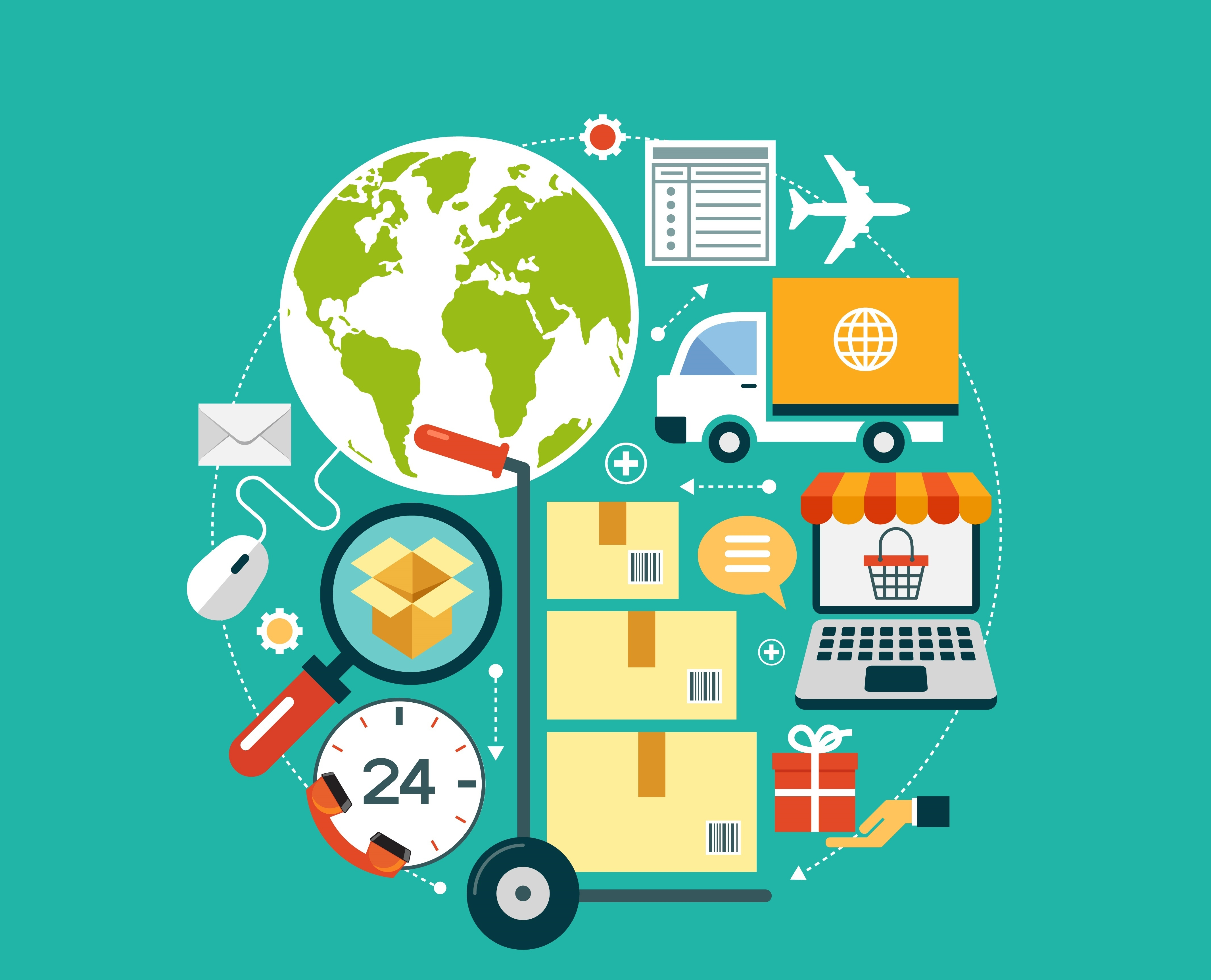 ecommerce_supply_chain_strategy